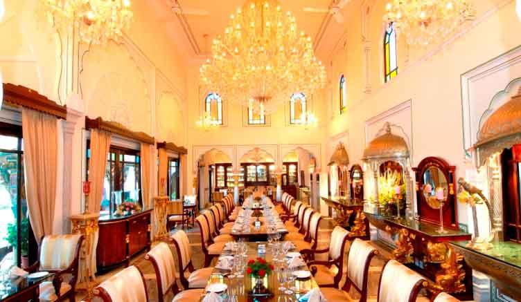 India Royal Wedding Indoor VenueManoranjan VenueBaithakRoyal Venue DetailsIndia Tradition WeddingIndian PlannersRoyal